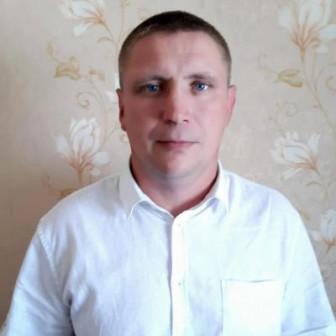 Солопов Денис Александрович
