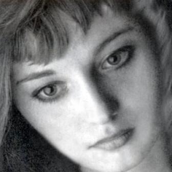 Нестерова Юлия Викторовна