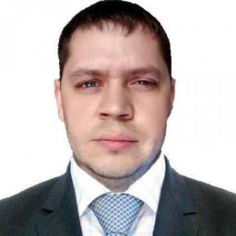 Михалв В