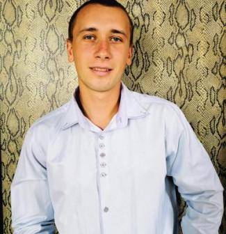 Бородинов Александр Юрьевич