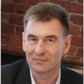 Кардашов Алексей Павлович