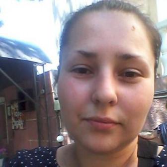 Головатая Татьяна Сергеевна