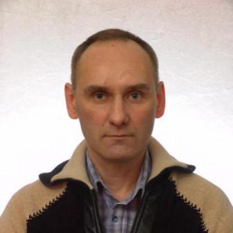 Носырев Дмитрий Валерьевич