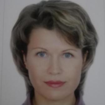 Пивоварова Татьяна Ленаровна