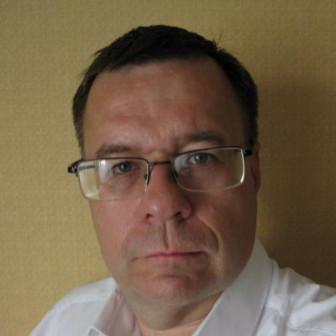 Драчук Алексей Николаевич
