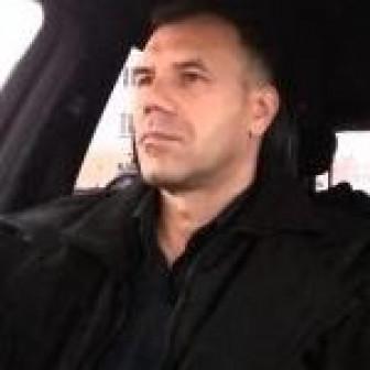 Корольков Владимир