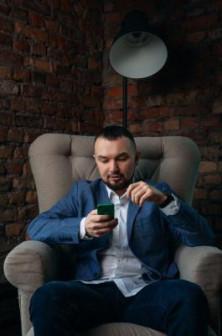 Пластинин Константин Михайлович