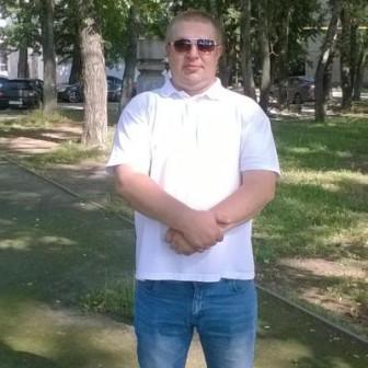 Румянцев Александр Николаевич