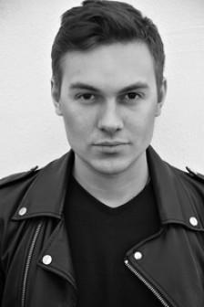 Иван Оноприенко