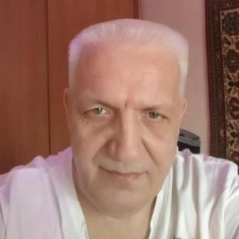 Стельмаков Александр Вячеславович