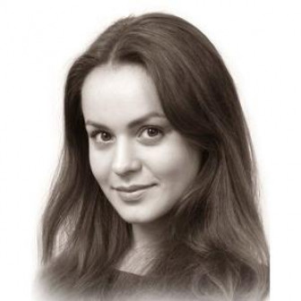 Корионова Дарья Андреевна