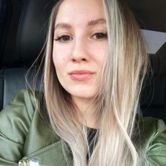 Денисова Анна Павловна