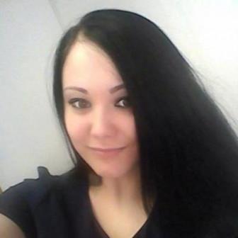 Горлова Алина Николаевна