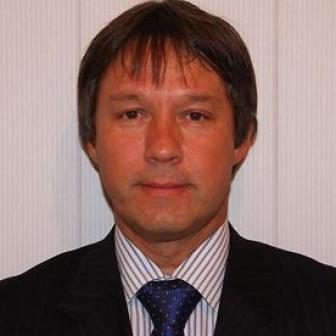 Авдеев Сергей Александрович