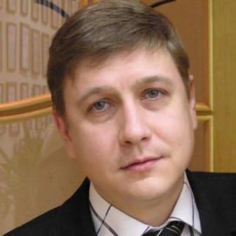Ефремов Алексей Сергеевич