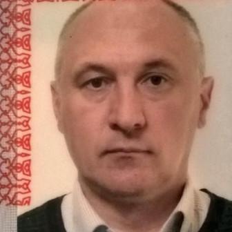 Михалочкин Александр Викторович