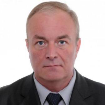 Сергеев Роман Юрьевич