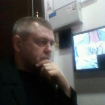 Пичугин Олег Викторович