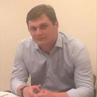 Якир Александр Александрович
