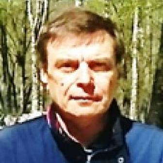 Потепалов Василий Геннадьевич