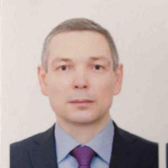 ТЮНИН АЛЕКСАНДР ЮРЬЕВИЧ