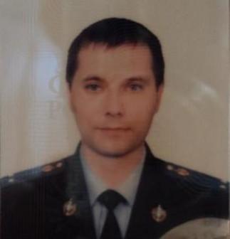 Виноградов Александр Андреевич