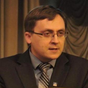 АНДРЕЕВ РОМАН ВЛАДИМИРОВИЧ