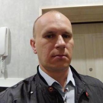 Кыштымов Владимир Михайлович