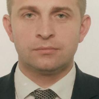 Платонов Павел Васильевич
