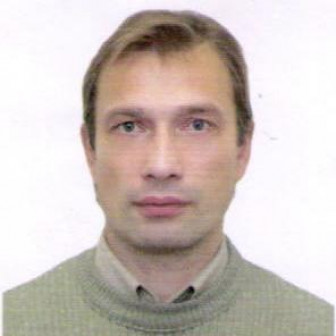 Кузоватов Сергей Николаевич