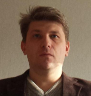 Цыпнятов Михаил Станиславович