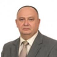 Крахалев Александр Владимирович