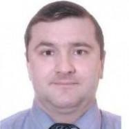 Ельсуков Алексей Сергеевич