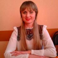 Семилетова Анна Николаевна