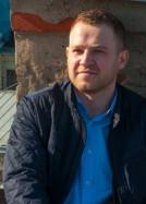 Игорь Черепанов