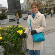 Коннова Екатерина Михайловна
