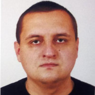 Гандзюк Евгений Юрьевич