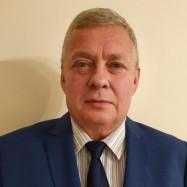 Заботкин Виктор Юрьевич