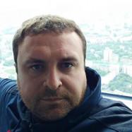 Толкачев Александр Федорович