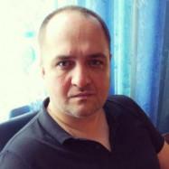 Каданин Андрей Александрович