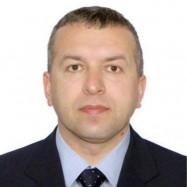 Колчев Сергей Валентинович