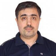 Демьянов Виктор Александрович