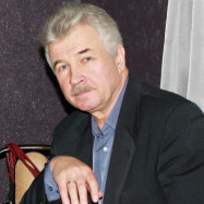 Богданов Валерий Валентинович
