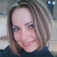 Николаева Анна Михайловна