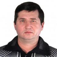 Губанов Александр Геннадьевич