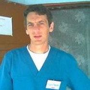 Ященко Андрей Иванович