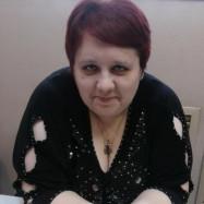 Слёзкина Наталья Анатольевна
