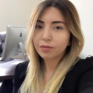 Зайпуллаева Зайнаб Абдуллаевна