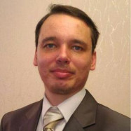Волынцев Олег Дмитриевич