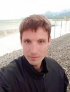 Сергей Вагнер